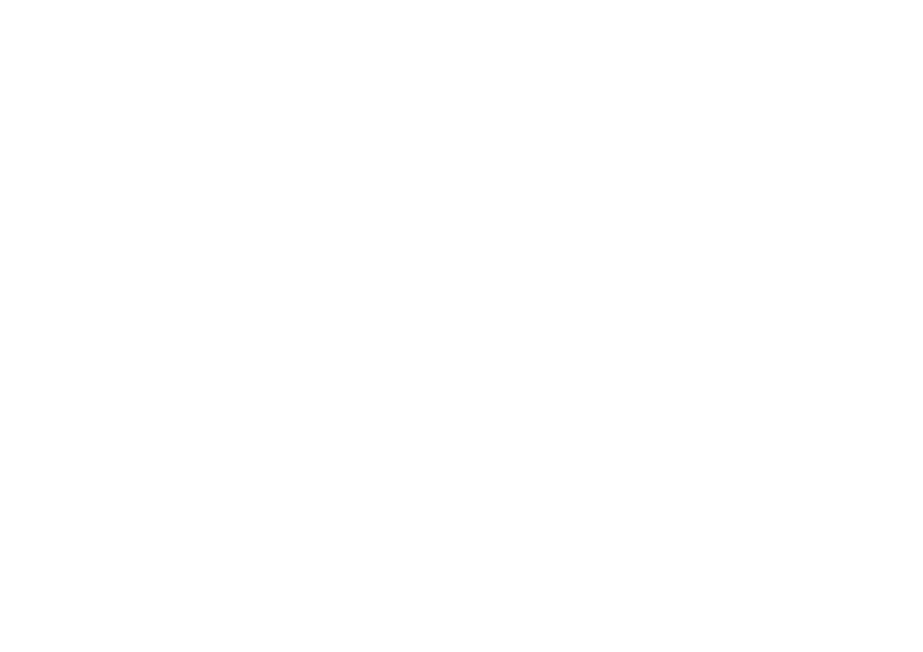 Playtime Motion Pictures